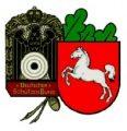 Wappen Niedersächsischer Sportschützenverband