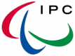 Logo International Paralympic Committee
