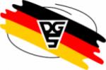 Logo Deutscher Gehörlosen Sportverband