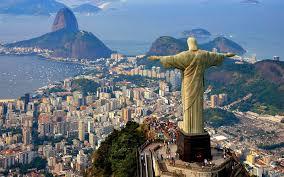NOMINIERUNG RIO 2016