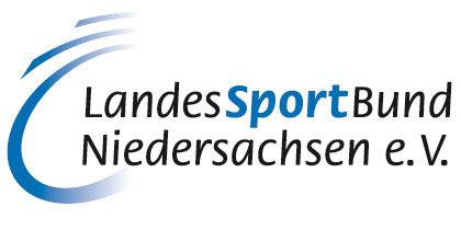 Niedersächsische Schützen präsentieren sich beim Jahresempfang des niedersächsischen Sports 2019