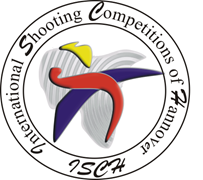 Offizielle Absage der International Shooting Competition of Hannover 2020   (ISCH 2020)